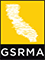 GSRMA Logo